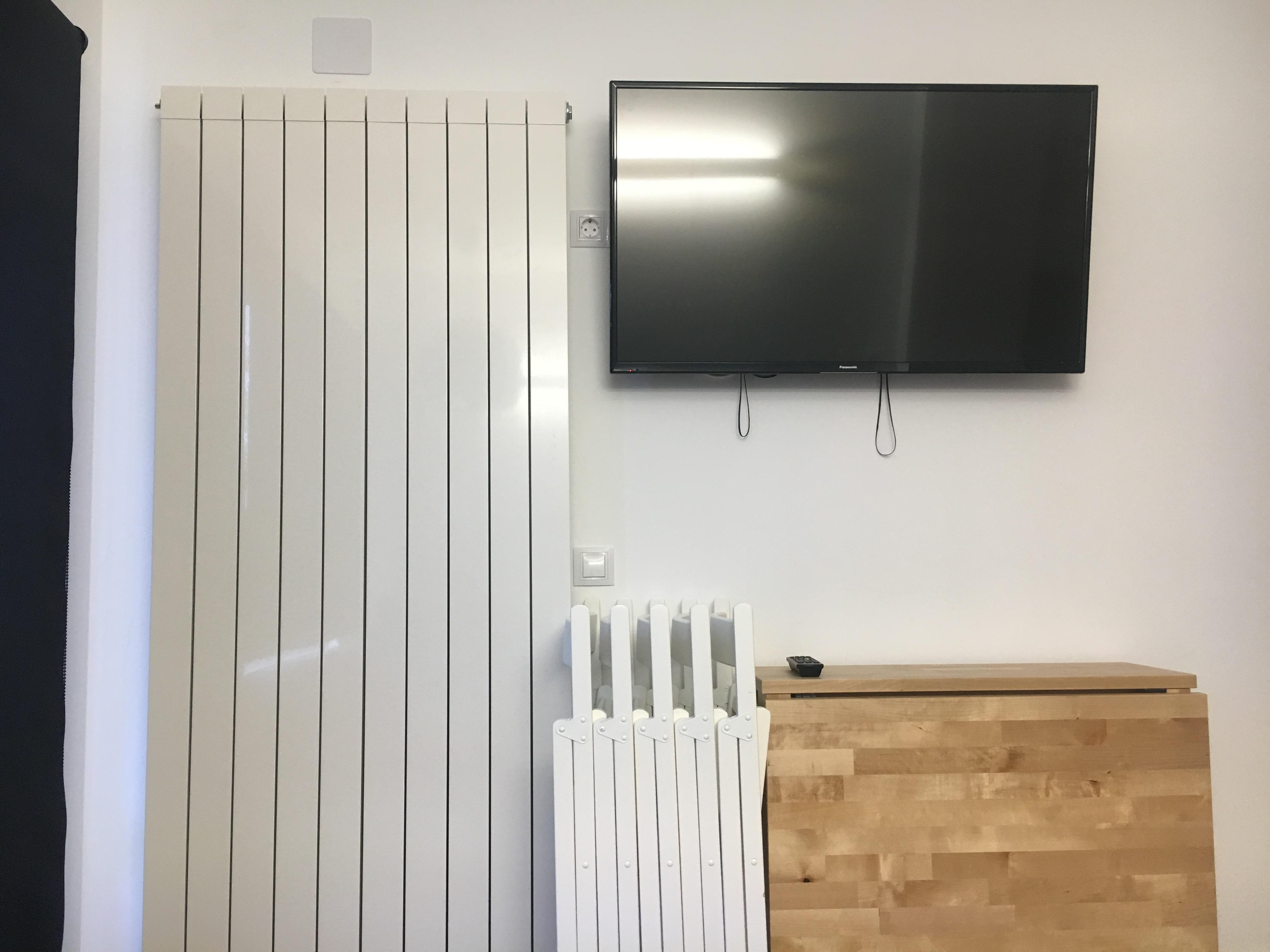 reforma de apartamento en candanchu